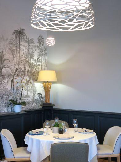 Hotel Clos Castel - Casteljaloux 03