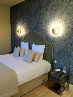 Hotel Clos Castel - Casteljaloux 13