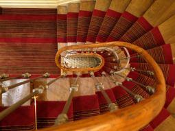 Hotel Clos Castel - Casteljaloux 15