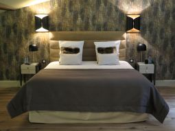 Hotel Clos Castel - Casteljaloux 17