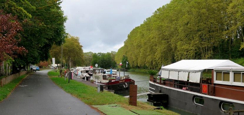 Canal-des-2-Mers-Castets-en-Dorthe
