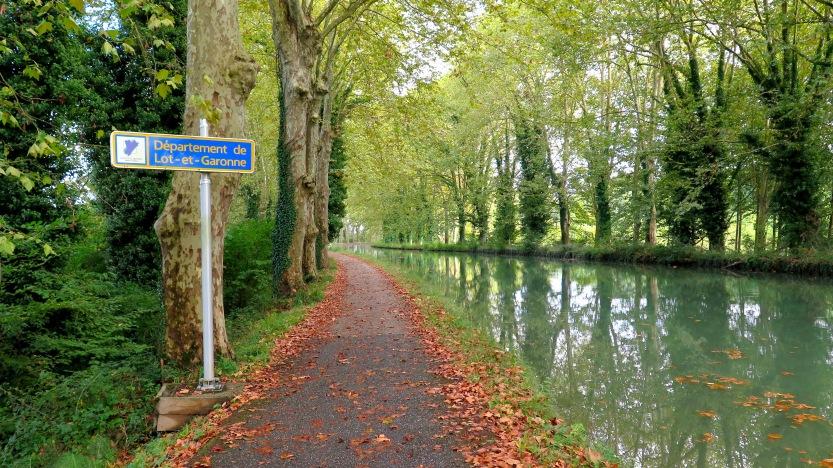 Canal-des-2-mers-Lot-et-Garonne