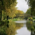 Canal-des-2-mers-paysage