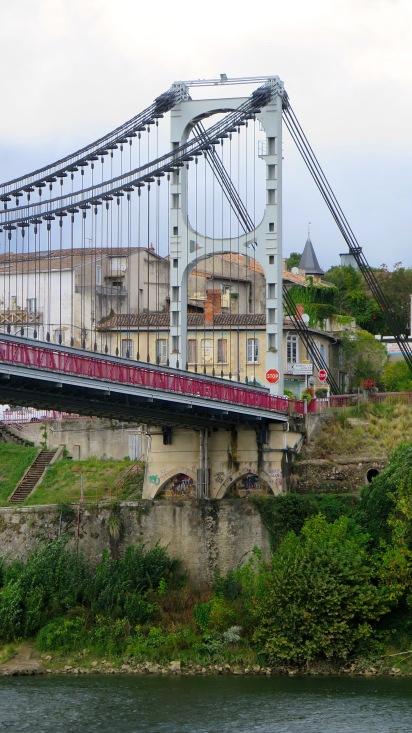 Pont de La Reole