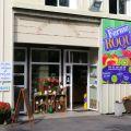 Ferme Roques Lot-et-Garonne